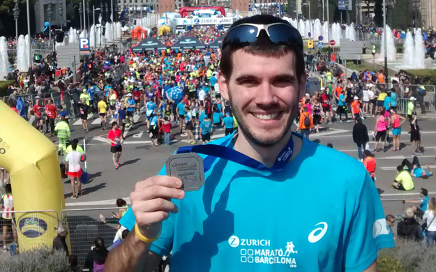 marc-marato-barcelona-arribada