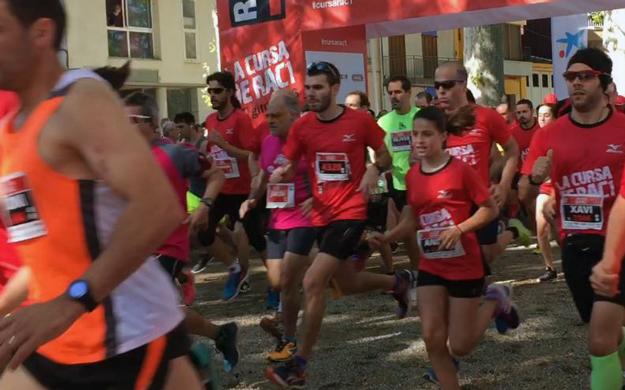 cursa-rac1-girona-2016-devesa