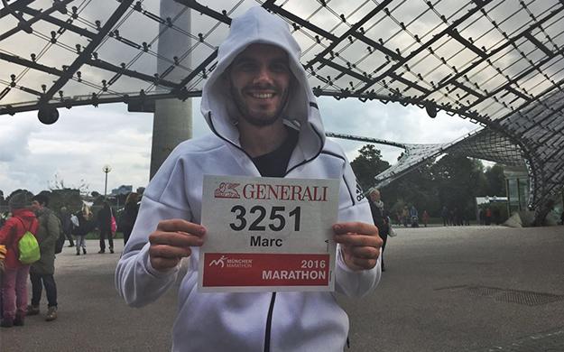 marc-soler-marato-munic-2016-fira-corredor-dorsal